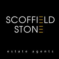 Scoffield Stone